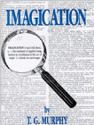 Imagication by T.G Murphy - Book